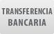 Paga tus pedidos con Transferencia Bancaria